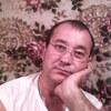 юрий, 52, г.Турочак