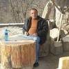 SAMVEL, 47, г.Ереван