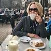 Mila, 51, г.Прага