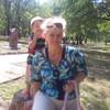 Наталья, 63, г.Новокуйбышевск