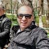 Edmond, 49, г.Ереван