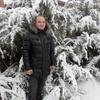 Андрей, 29, Шахтарськ
