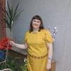 элла, 48, г.Челябинск
