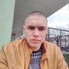 Павел, 27, г.Винница