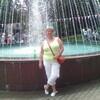 Ольга, 49, г.Уфа