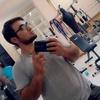 Тимур, 26, г.Ашхабад