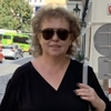Валентина, 52, г.Орел