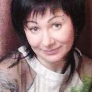 Екатерина 36 Кемерово