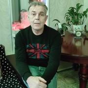 Петр Черняев 49 Балаково