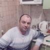 Сергей, 38, г.Новый Уренгой (Тюменская обл.)