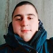 Шамиль, 21, г.Кушва