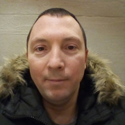 Олег, 43, г.Санкт-Петербург