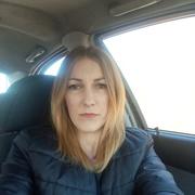Жанна 31 Курск