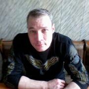 андрей морозов, 39, г.Оленегорск