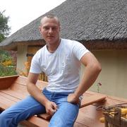 Сергей, 37 лет, Дева