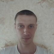 Дмитрий 26 Райчихинск