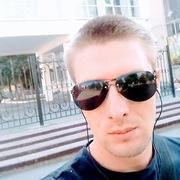 Евгений 27 лет (Козерог) Курган