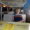 Светлана, 52, г.Железногорск