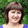 Юлия, 35, г.Благовещенка