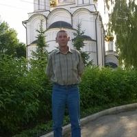 виталий, 56 лет, Дева, Москва
