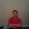 Ринат, 36, г.Чу