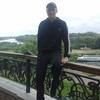 Artem, 30, г.Ичня
