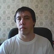Николай 44 Тамбов