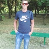 Стьопа, 22, г.Килия
