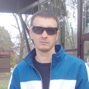 Сергей 32 Курганинск