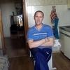 Sergej, 46, г.Невинномысск