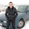 Vyacheslav, 28, Kamyshin