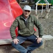 Адольф 55 Обнинск