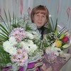 Алсу, 46, г.Тобольск