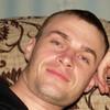 Максим, 39, г.Закаменск