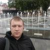 Сергей, 23, г.Воскресенск