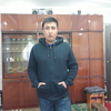 nurbek, 28, г.Бишкек