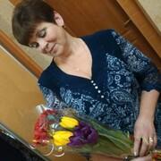 Татьяна Ермак 54 Запорожье
