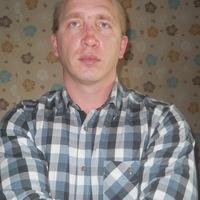 Петр, 38 лет, Близнецы, Москва