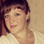 Наталья, 30 лет, Лев