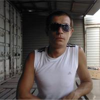 Artem, 35 лет, Дева, Донецк