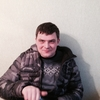 Николай, 40, г.Авдеевка