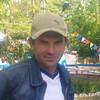 Виктор, 53, г.Новая Каховка