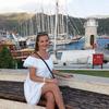 ВИКТОРИЯ, 36, Конотоп