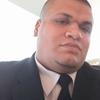 Charles, 30, Orlando