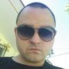viktor, 33, г.Тирасполь