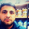 Aziz, 31, г.Баку