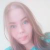 Евгения, 24, г.Москва