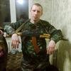 Александр, 32, г.Петрозаводск