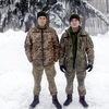 Євген, 20, г.Каменец-Подольский