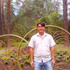 Алишер, 40, г.Колхозабад